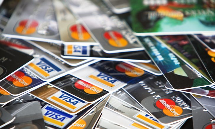 Credit-Cards-728x437