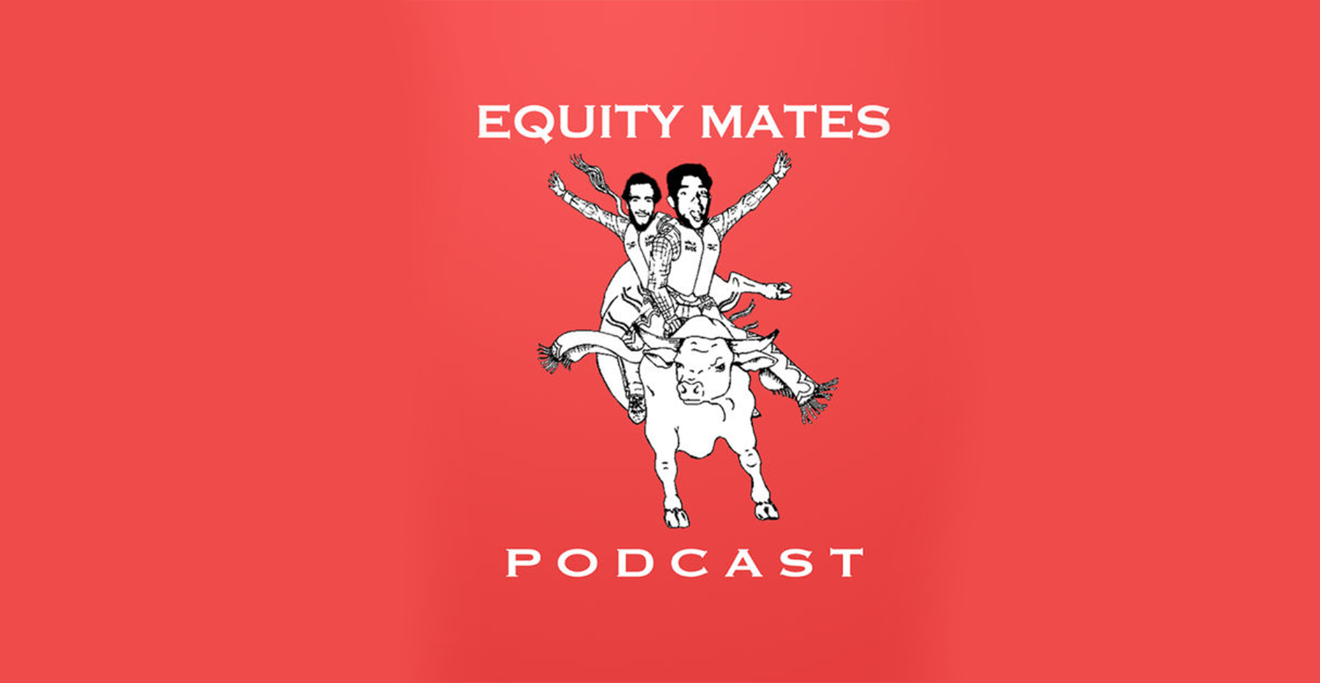 Equity-Mates-Podcast-Banner