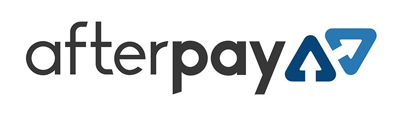 afterpaylogo