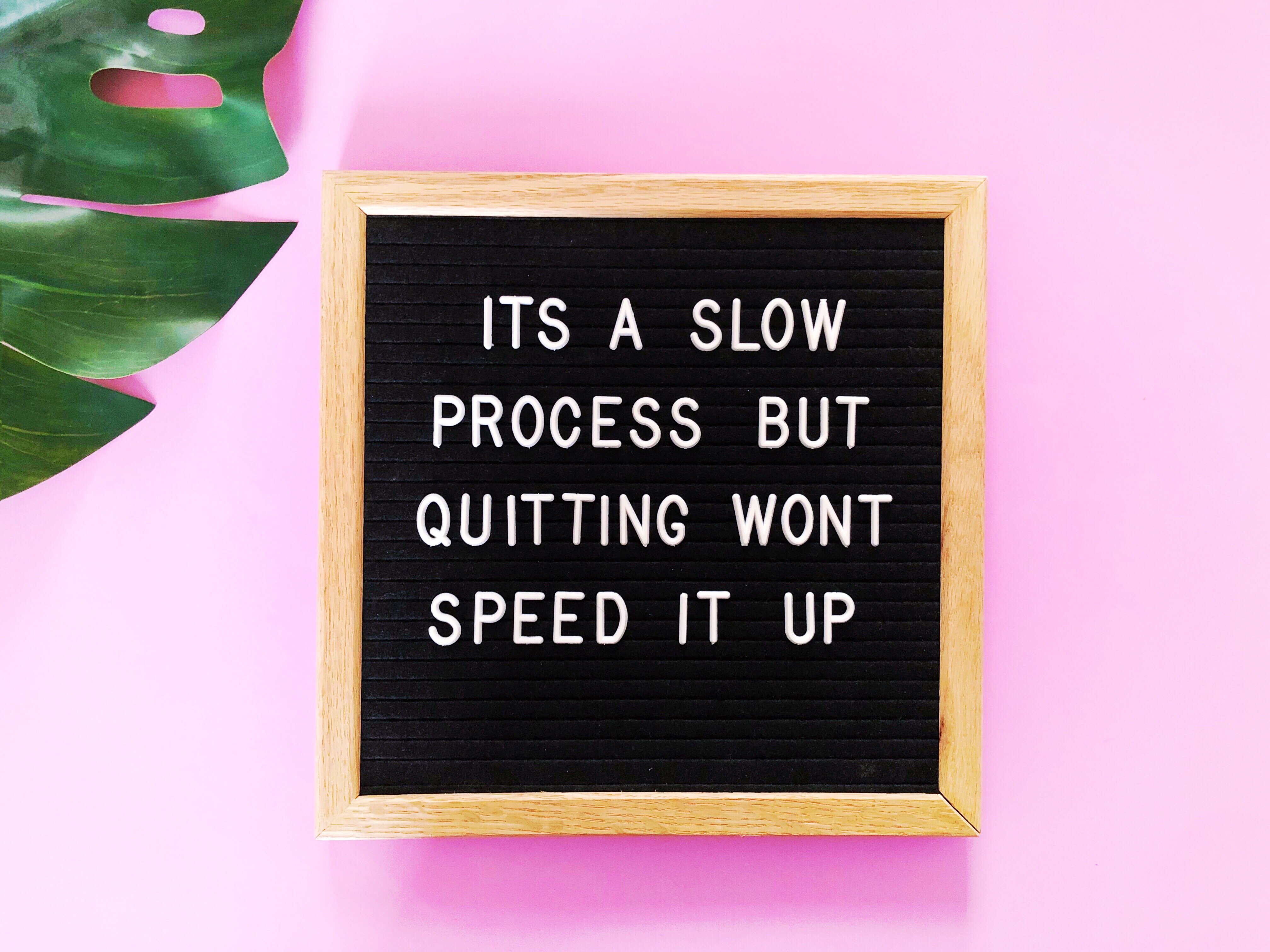 it-s-a-slow-process-but-quitting-won-t-speed-it-up-quote-quotes-message-board-letter-board-blackboard_t20_0x8bQ6